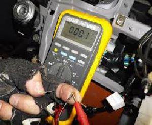 Mild Steel Wire Cutting Services 02