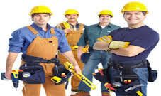 Skilled Labour Manpower Services