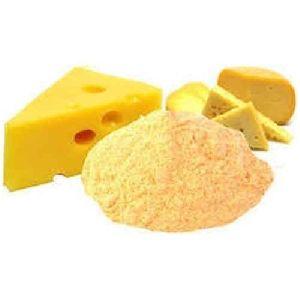Cheese Powder