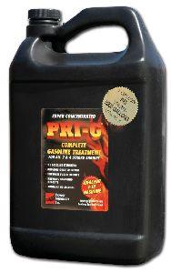 PRI-G Complete Gasolin Treatment