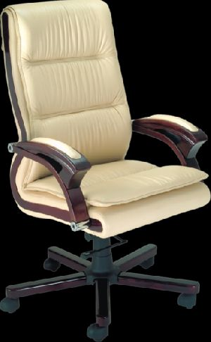 Executive Chair 01