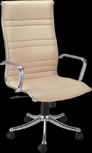 Executive Chair 02