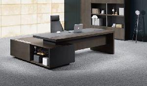 Executive Table 01