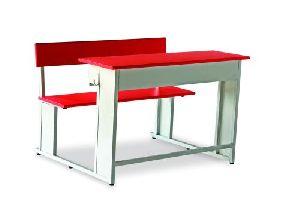 School Furniture 02