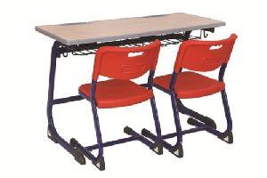 School Furniture 04