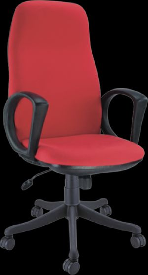 Work Station Collection Chairs 01