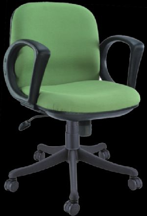 Work Station Collection Chairs 02