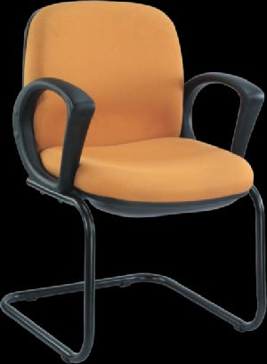 Work Station Collection Chairs 03