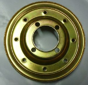 Genuine Starting Pulley