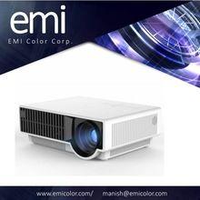 EM-310 Video Projector