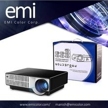 EM-330 Video Projector