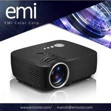 EM-70 Video Projector