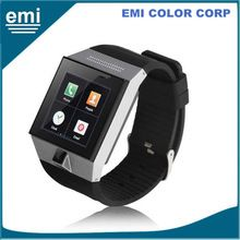 EM-S55 Smart Watch