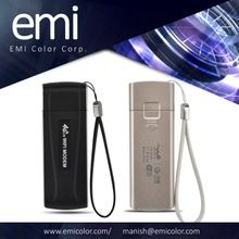 EM001 WIFI Dongle