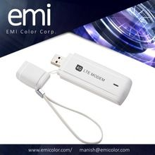 EM004 WIFI Dongle