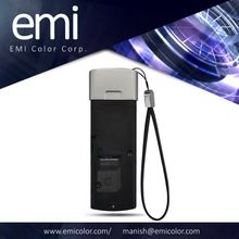 EM005 WIFI Dongle