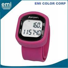 EM113WB Smart Watch