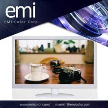EM27PC3700 LED LCD Monitor