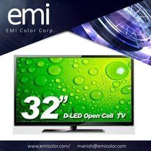 EM320E10 LED LCD TV