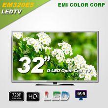 EM320E5 LED LCD TV