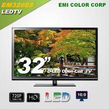 EM320E81 LED LCD TV