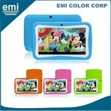 EM755 Tablet PC