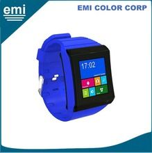 EM7A20 Smart Watch