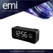 EMBT4000 Bluetooth Speaker