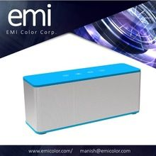EMBT403 Bluetooth Speaker