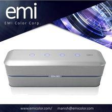 EMBT901 Bluetooth Speaker
