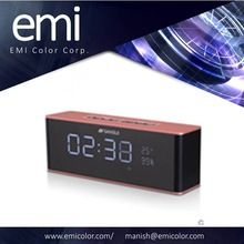 EMBTT20 Bluetooth Speaker