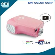 EME03P Video Projector