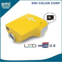 EME03Y Video Projector