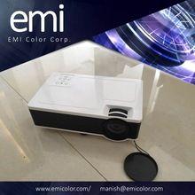 EMN800-SE Video Projector