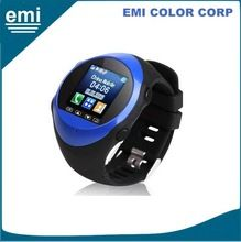 EMPG88 Smart Watch
