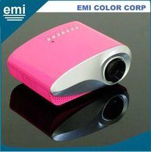 EMRD820P Video Projector