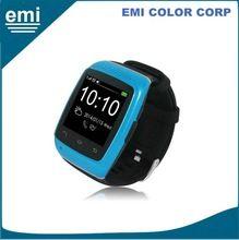 EMS12 Smart Watch