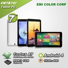EMTB747 Tablet PC