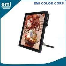 EMTM501 Touch Monitor