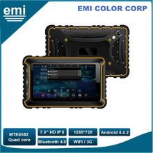 MTK6582 Tablet PC