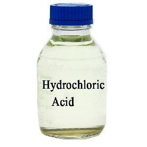 Nitric Acid Manufacturer Exporter Supplier Kuwait
