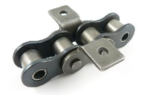 Metal Conveyor Chains