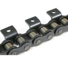 Attachment Roller Chain