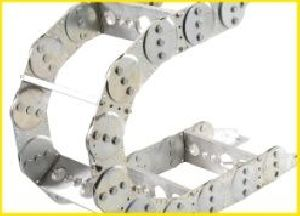 Cable Drag Chain 01