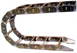 Cable Drag Chain 03