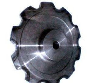 Conveyor Sprocket 01