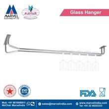 Glass Hanger