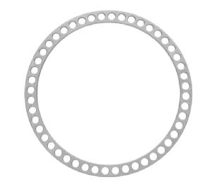 Full Ring