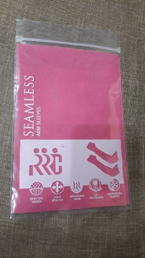 Hosiery & Garments Bopp Bags 05
