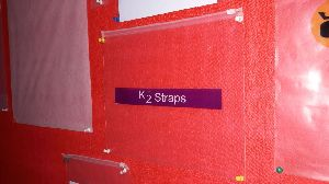 LDPE Zipper Bags 03